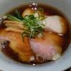 らぁめん鴇 - 料理写真:醤油チャーシュー