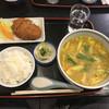 おか茂 - 料理写真: