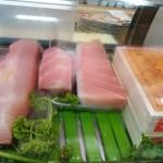 若草寿司 -