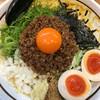 麺屋 つばき - 料理写真: