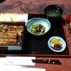 魚三 - 料理写真: