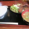 もりちゃん - 料理写真:カルビ定食
