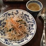 新木村 - 料理写真: