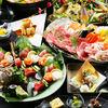 いちにっさん - 料理写真:歓迎会や飲み会の席でよく利用されます