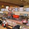 平禄寿司 - 料理写真: