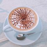 とろもカフェ -