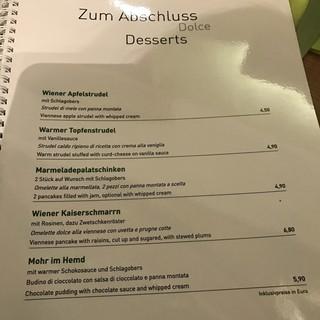 Wienerwald -