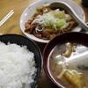 丸大ホール - 料理写真: