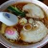 鯉新 - 料理写真: