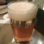 蔵くら - ビール