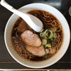 麺や 由布 - 料理写真: