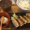 肉汁餃子製作所 ダンダダン酒場 - 料理写真: