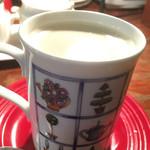 coffee shop KAKO  -