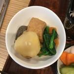 美松 - 小鉢❣️