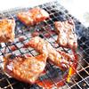 文田商店 - 料理写真:黒毛和牛ロース