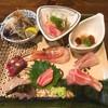 いとや - 料理写真: