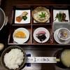 内牧温泉 蘇山郷 - 料理写真: