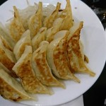 石松餃子 - 石松餃子 15個