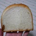 パン工房 MUGIYA - 山形食パン