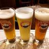 長濱浪漫ビール - ドリンク写真: