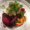 鎌倉野菜のピクルス