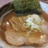 春木屋 - 料理写真:新しょうゆ味800円
