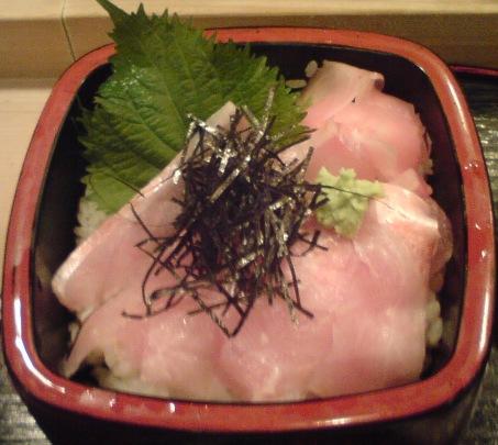 たちばな寿司