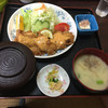 みやこ家 - 料理写真: