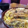 ひばり食堂 - 料理写真: