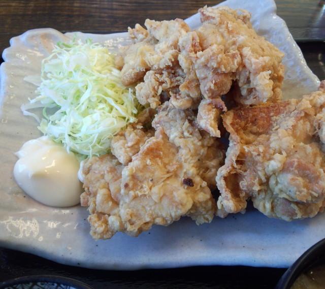 たまや (TAMAYA DINING BAR) - 関内/居酒屋 [食 …