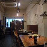 DINING APPAYAN -