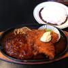 レストラン鳴海 - 料理写真:
