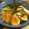 麺屋 きょうすけ - 料理写真: