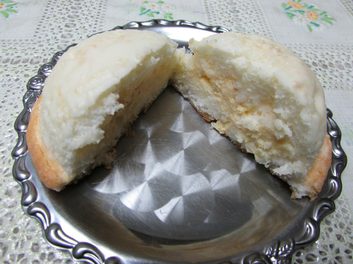 コーベ お菓子の店 モリナカ プリコ六甲道店
