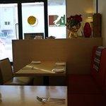 ristorante SOLARE - さわやか系