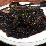 金満楼 - ・海苔と豚肉の煮込み 紫菜焖肉 1000円