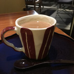 66866061 - 紅茶