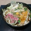 しゃぶしゃぶ牛太 - 料理写真:すき焼き