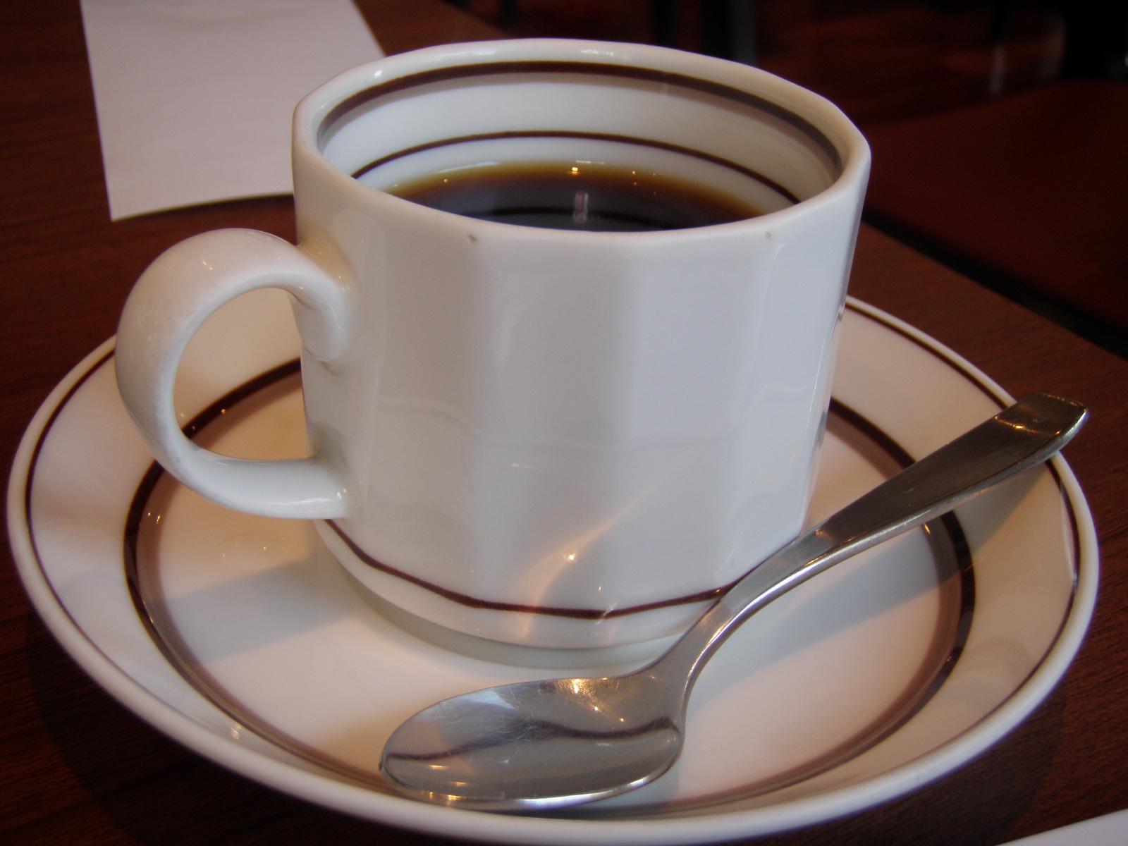 カフェ&キッチン タツミ