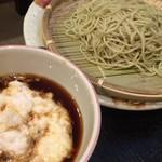 66924545 - 茶亀麺