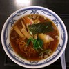 三松会館 - 料理写真: