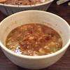 麺恋処 き楽 - 料理写真: