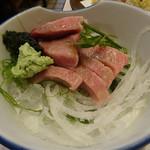 浜貞 - 料理写真: