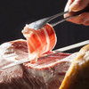 タボラ36 - 料理写真: