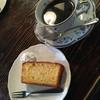 喫茶 駅舎 - 料理写真: