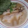 麺場 絆1048 - 料理写真:ラーメン