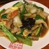 北京 - 料理写真: