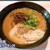 七うら - 料理写真: