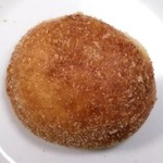 BREAD&DISHES MUGINOKI - うわさのカレーパン