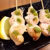 風味鶏 - 料理写真: